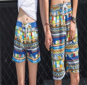 Tommy Valhalla's® Shieldmaiden/Viking Board Shorts Quick Dry Swimming Trunks Dancing with Wolves